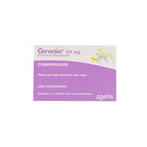 Cerenia 24mg