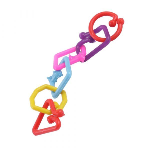 Brinquedo Bird Toy P 0715