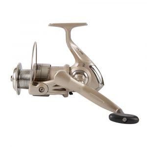 Molinete para Pesca Elite 5000 com 3 Rolamentos