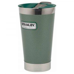 Copo de Cerveja Térmico Stanley 473mL