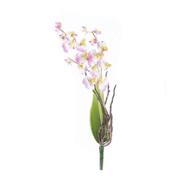 Haste Orquídea Dançante X12 Lavanda 02232-004