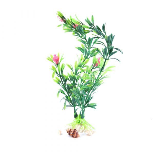 Planta Plástica Radiante Sa182935
