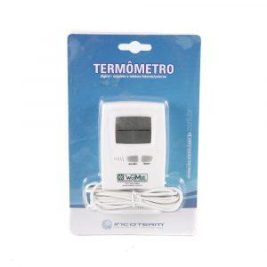 Termometro Digital para Geladeira 4252 Walmur