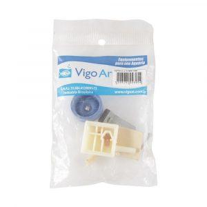 Kit Reparo Completo Vigo Ar 60