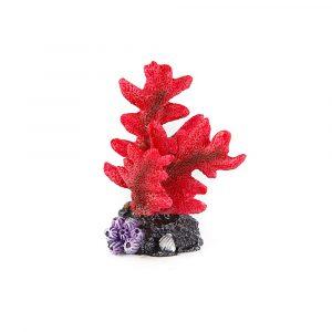 Enfeite Coral Duro H-MA102