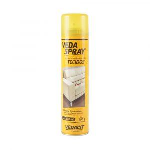 Impermeabilizante Veda Spray para Tecidos 400mL Vedacit
