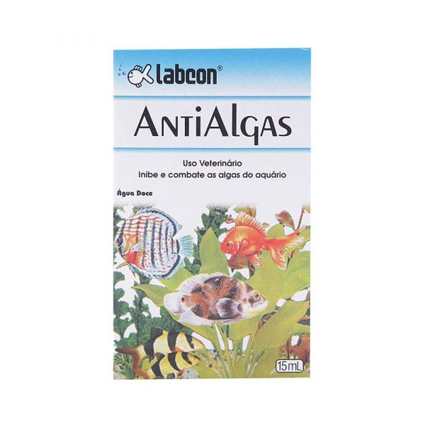 Labcon Antialgas 15mL