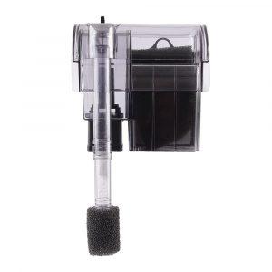 Filtro Externo Maxxi HF240 - 220V