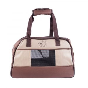 Bolsa London 70527 Chalesco