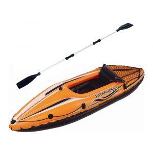 Caiaque Inflável Sport Pathfinder