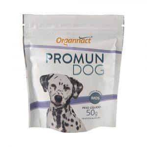 Promun Dog Sachê 50g