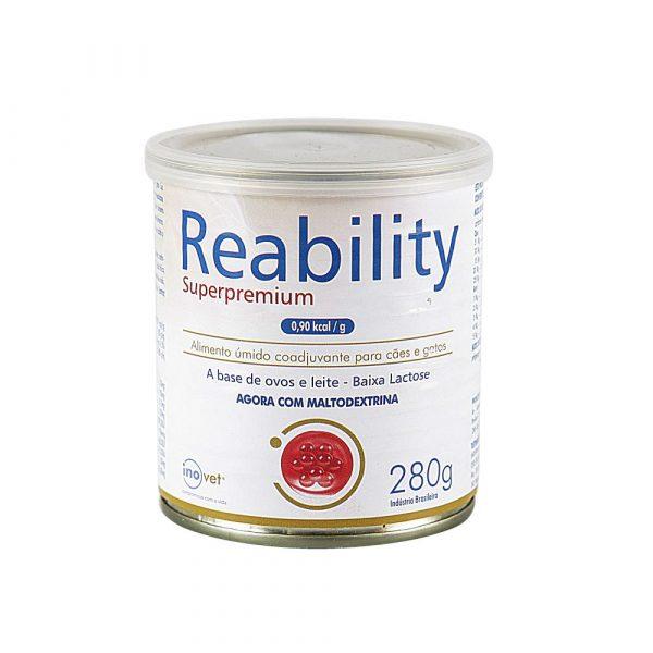 Reability Superpremium 280g