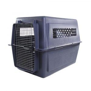 Caixa de Transporte Pet Porter Aspen Pet 40 à 56 Kg