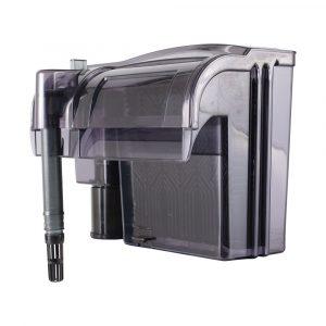 Filtro Externo Dophin H800 220V