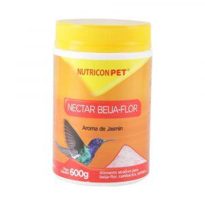 Néctar Nutricon para Beija-Flor 600g