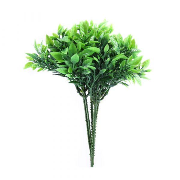 Folhagem Pick Grass PLT Verde 08768-001