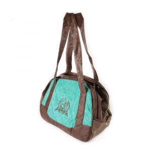 Bolsa Lolita M Bag Dog