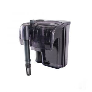 Filtro Externo Dophin H500 220V