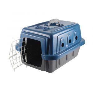 Caixa de Transporte Mokoi N01 Azul