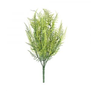 Bouquet Artificial Aspargo Plumoso FL10245