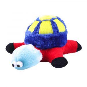 Brinquedo Tartaruga 70154 Chalesco