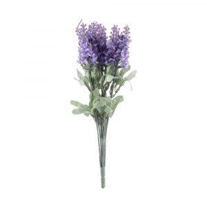 Bouquet Artificial Lavanda 35cm