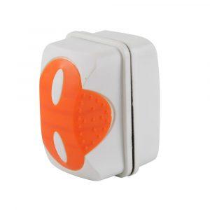 Limpador Magnético para Aquários DoPhin Médio FM002