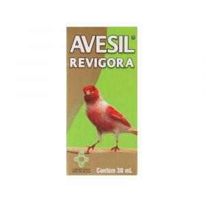 Avesil Revigora 30mL