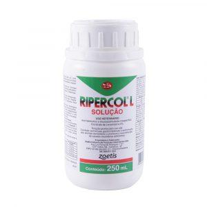 Ripercol 5% Solução Oral 250mL