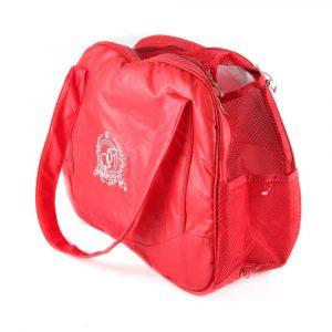 Bolsa Lolita G Bag Dog