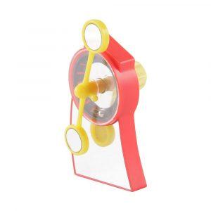 Brinquedo Roleta com Espelhos 31047 PetMate