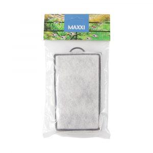 Refil para Filtro Externo Maxxi HF1000