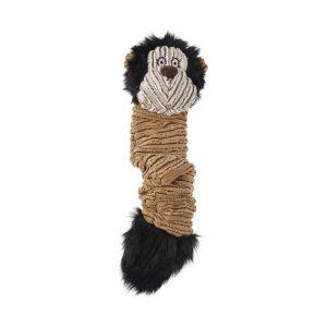 Brinquedo para Cães Orangotango de Pelúcia Sanremo SR1520