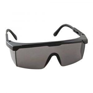 Óculos de Segurança Vonder Fumê
