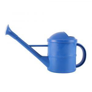 Regador Top Garden 1,5L Azul Claro