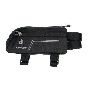 Bolsa para Bicicleta Energy Bag