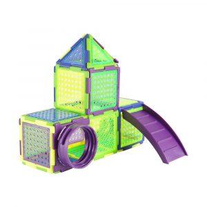 Acessório para Gaiola de Hamster Puzzle Playground Kaytee