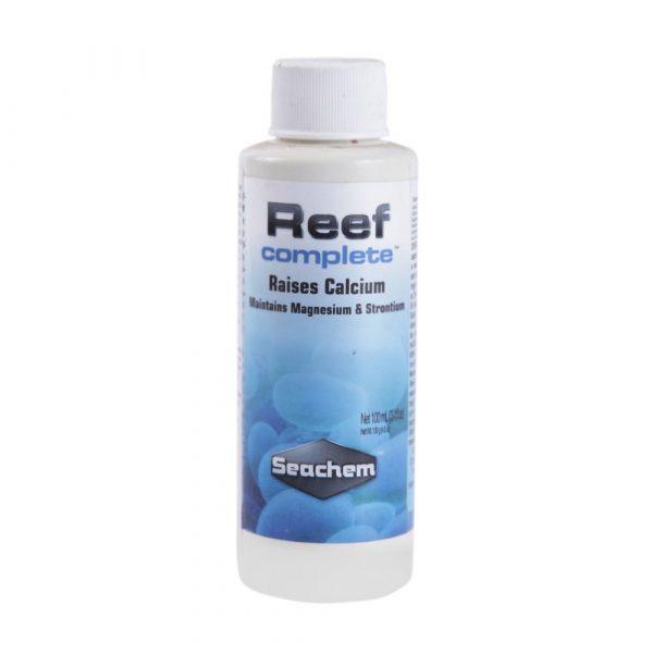 Seachem Reef Complete 100ml