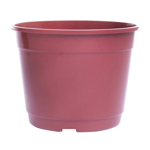 Vaso Nutriplan Plástico Cerâmica N04
