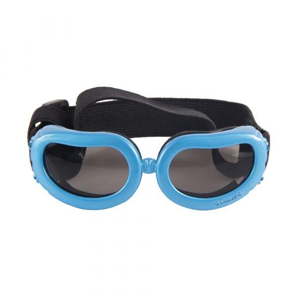 Óculos de Sol Pet PS5938-1 Tamanho P