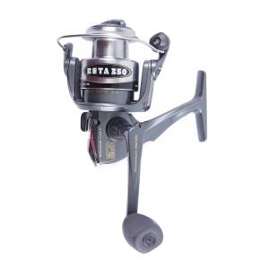 Molinete para Pesca Beta 350