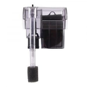 Filtro Externo Maxxi HF360 - 220V