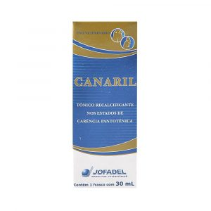 Canaril 30mL