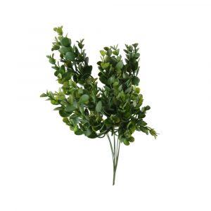 Bouquet Artificial Eucaliptos 40cm FL10430