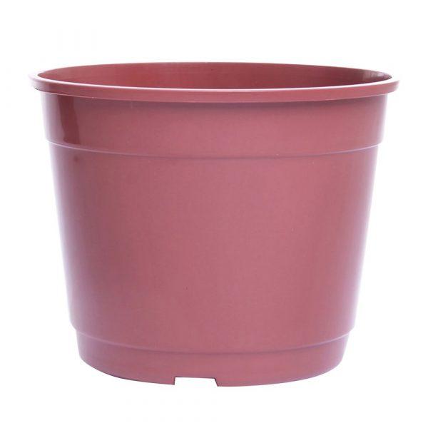 Vaso Nutriplan Plástico Cerâmica N05