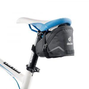 Bolsa Bike Bag II deuter