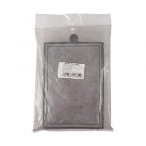 Refil para Filtro Atman HF600