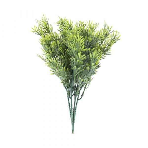Folhagem Pick Grass X5 Verde 27182-001
