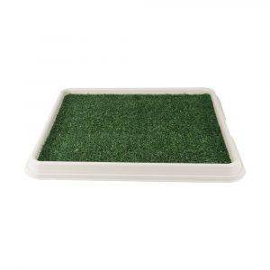 Sanitário Higiênico Xixi Green Premium 10100