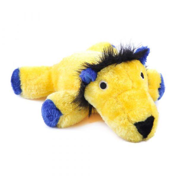 Brinquedo Leão 70118 Chalesco